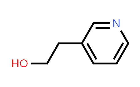 3-(2-HYDROXYETHYL)PYRIDINE