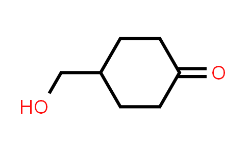 4-(HYDROXYMETHYL)CYCLOHEXANONE