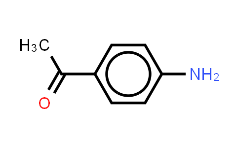4-Aminoacetophenone