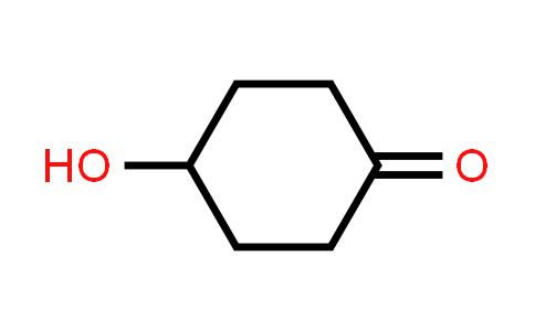 4-HYDROXYCYCLOHEXANONE