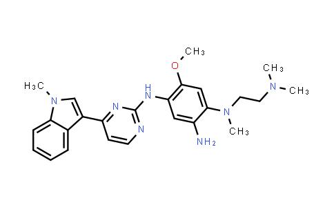 AZD9291中间体1