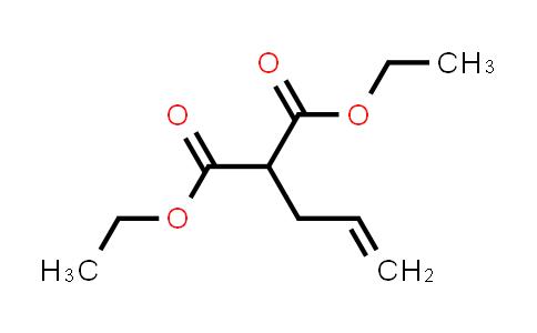 Diethyl allylmalonate