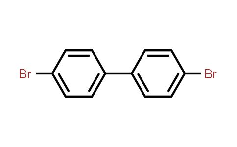 4,4'-Dibromobiphenyl
