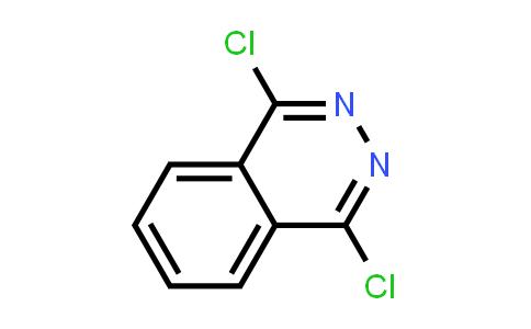 1,4-Dichlorophthalazine