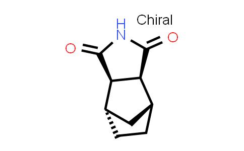 (3aR,4S,7R,7aS)4,7-Methano-1H-isoindole-1,3(2H)-dione