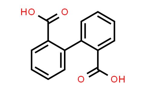 2,2'-联苯二甲酸