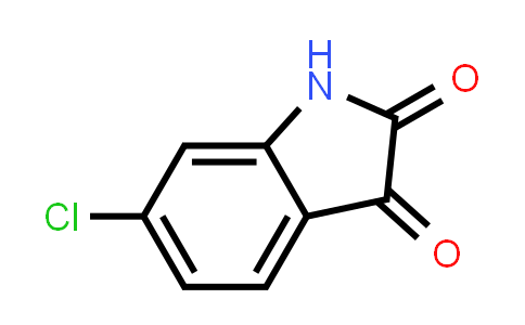 6-Chloroisatin