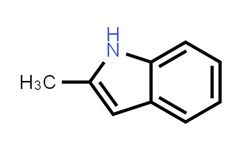 2-Methylindole