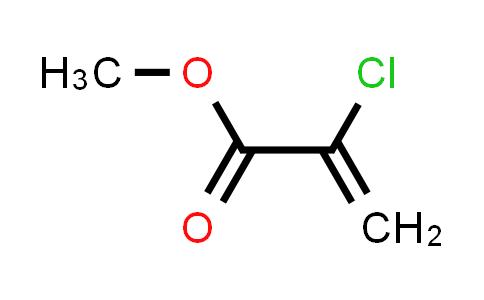 Methyl 2-chloroacrylate
