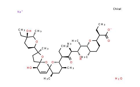 Salinomycin