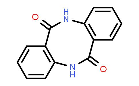 Dibenzo[b,f][1,5]diazocine-6,12(5H,11H)-dione