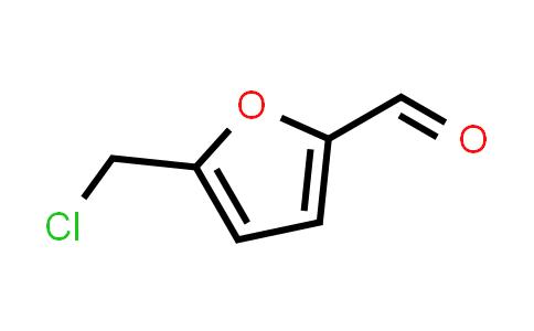 5-Chloromethylfurfural