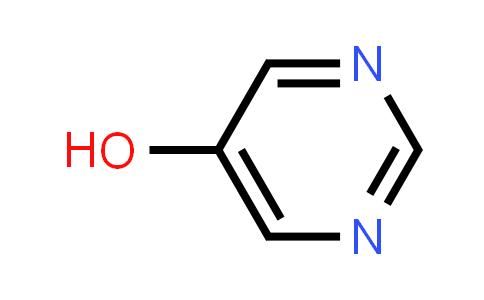 5-Hydroxypyrimidine