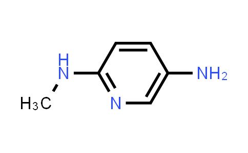 N2-甲基吡啶-2,5-二胺