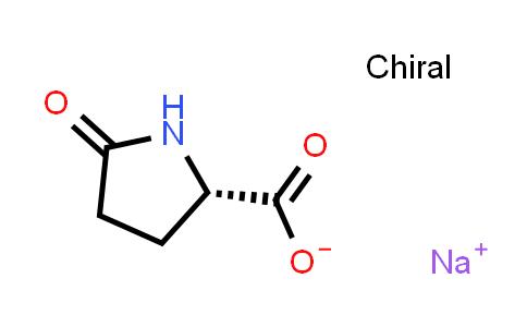 Sodium L-pyroglutamate