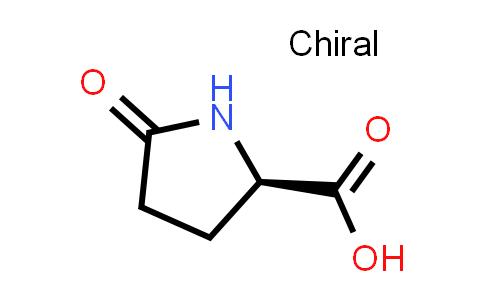 D-Pyroglutamic acid