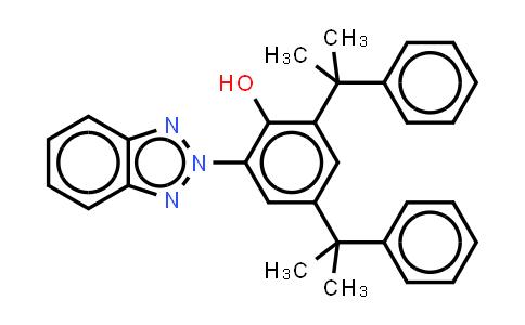 UV-234