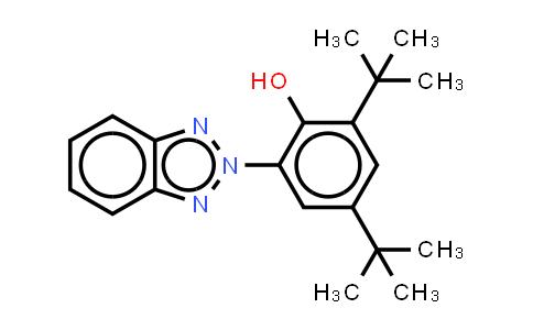 紫外线吸收剂 UV-320