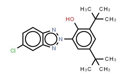 UV-327