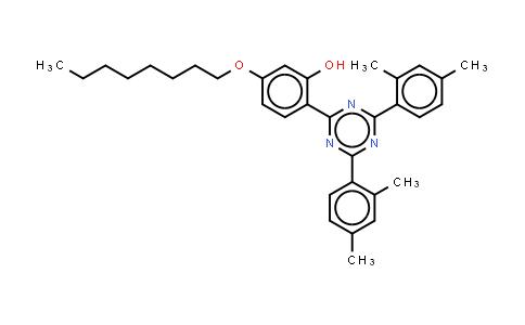 UV-1164