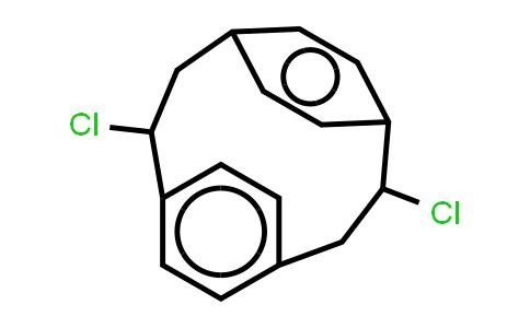 Dichlorodi-p-xylylene