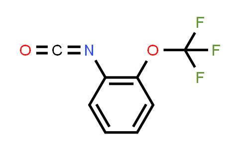 2-(Trifluoromethoxy)phenyl isocyanate