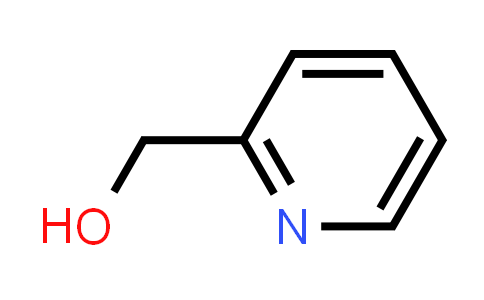 2-(Hydroxymethyl)pyridine