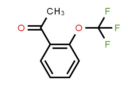 2'-(TRIFLUOROMETHOXY)ACETOPHENONE