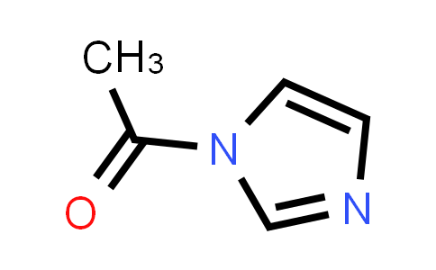 1-Acetylimidazole