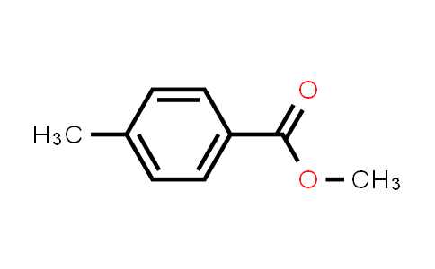Methyl 4-methylbenzoate
