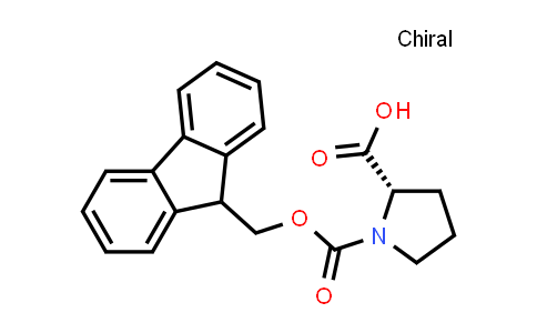 FMOC-L-Proline