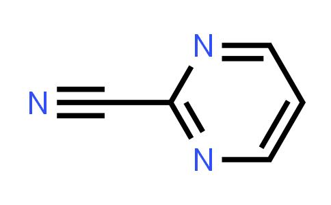 2-Cyanopyrimidine