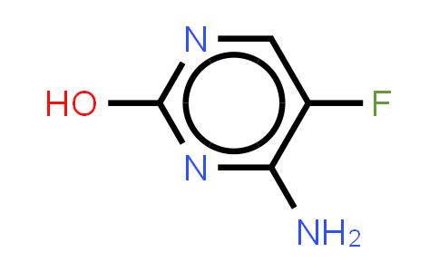 5-Flucytosine