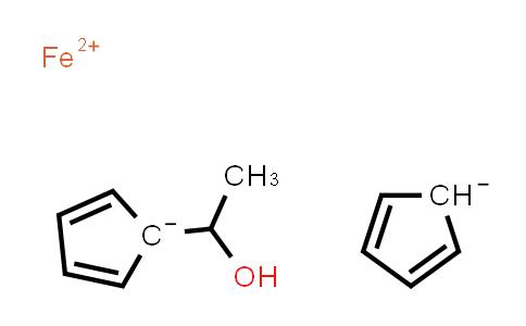 1-(Ferrocenyl)ethanol