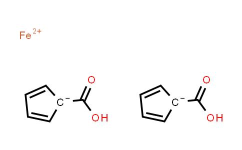1,1'-FERROCENEDICARBOXYLIC ACID