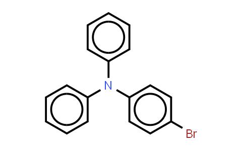 4-Bromotriphenylamine