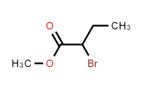 2-Bromobutyric acid methyl ester