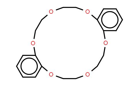 Dibenzo-18-crown-6