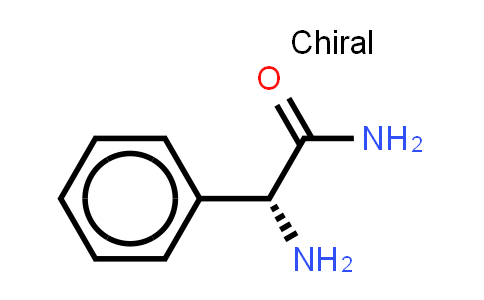 D(-)-Phenylglycinamide