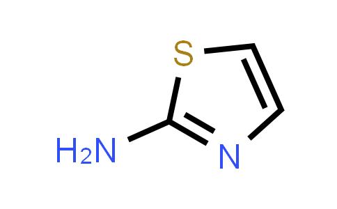 2-Aminothiazole
