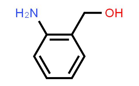 2-Aminobenzylalcohol
