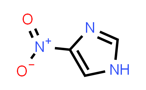4-Nitroimidazole