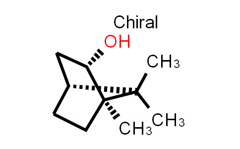 DL-Isoborneol
