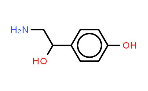 Octopamine