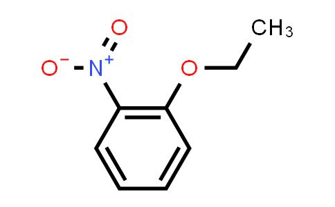 2-NITROPHENETOLE