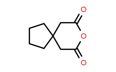 3,3-Tetramethyleneglutaric anhydride