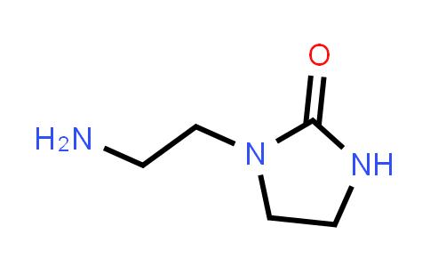 1-(2-AMINOETHYL)-2-IMIDAZOLIDONE