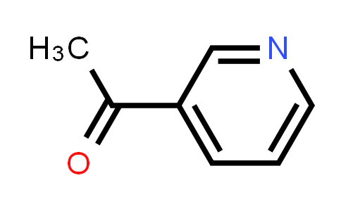 3-Acetylpyridine