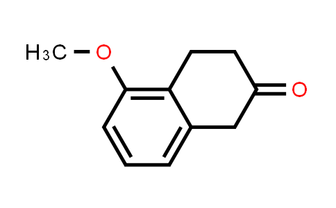 5-Methoxy-2-tetralone