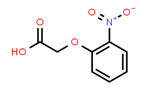 2-Nitrophenoxyacetic acid